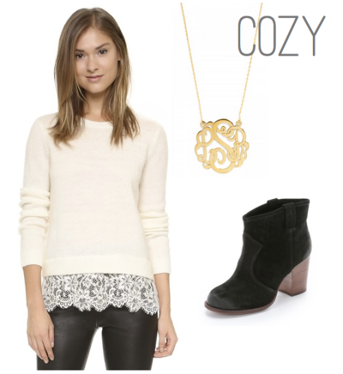 cozy-thanksgiving-outfit