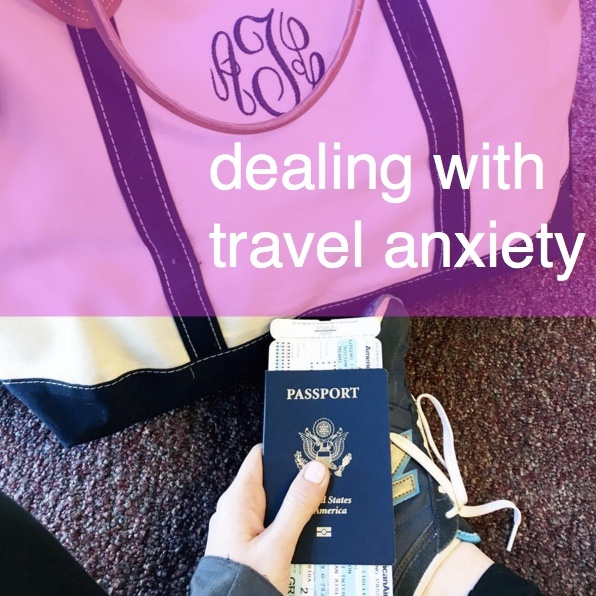 how-to-deal-with-travel-anxiety