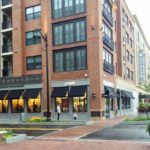 New Boston-Area Outlet: J.Crew Factory
