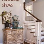 Favorite Home Renovation Shows