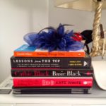 4 Books Every Woman Should Read