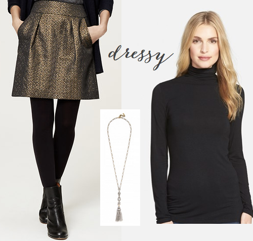dressy-thanksgiving-outfit