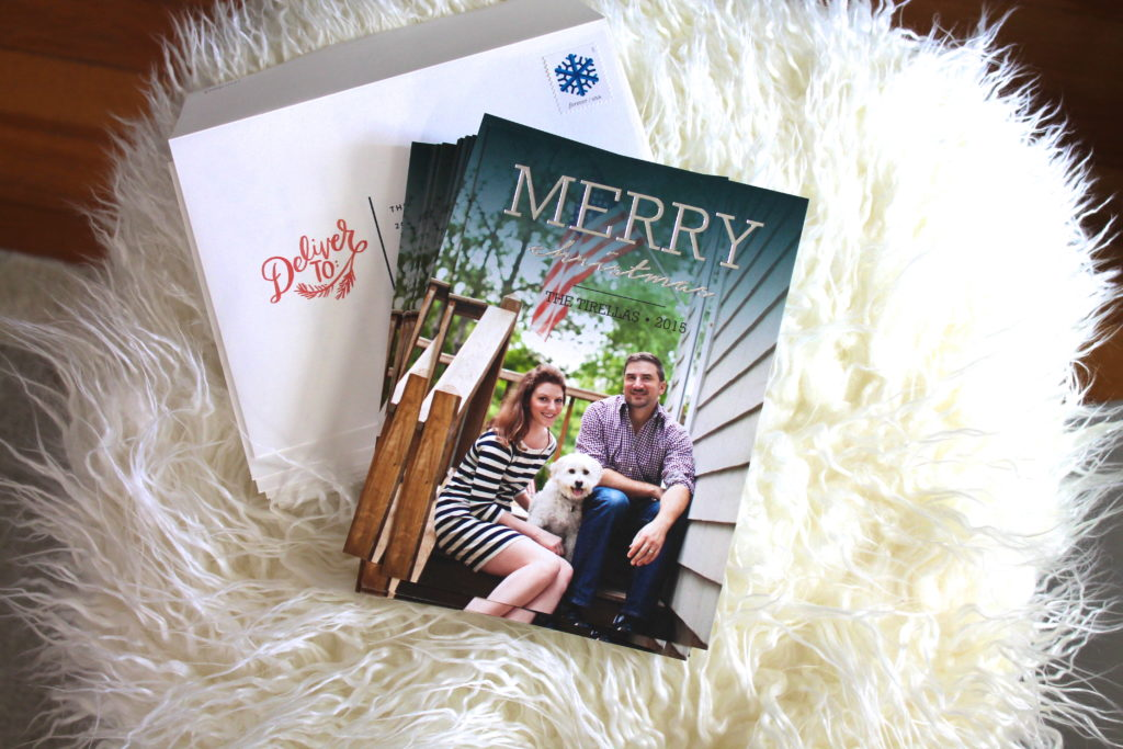 Christmas-card-minted