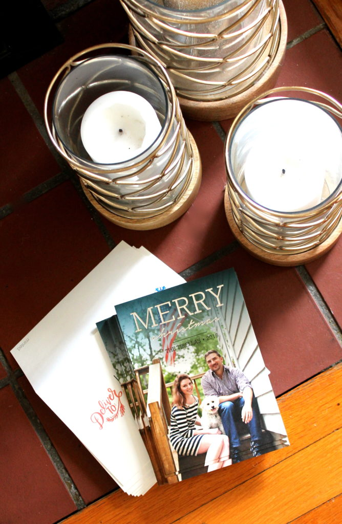 minted-Christmas-cards