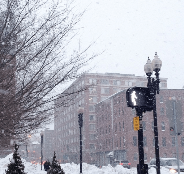 boston-snow-2015
