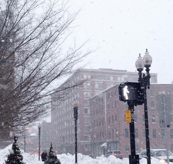 boston-snow-2015