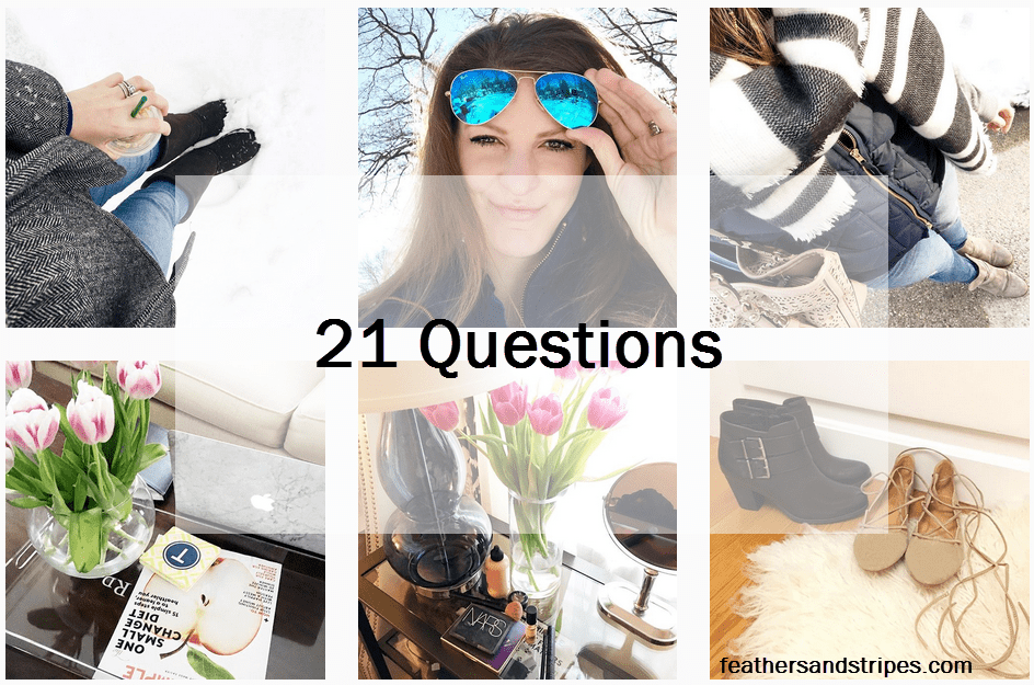 21questions