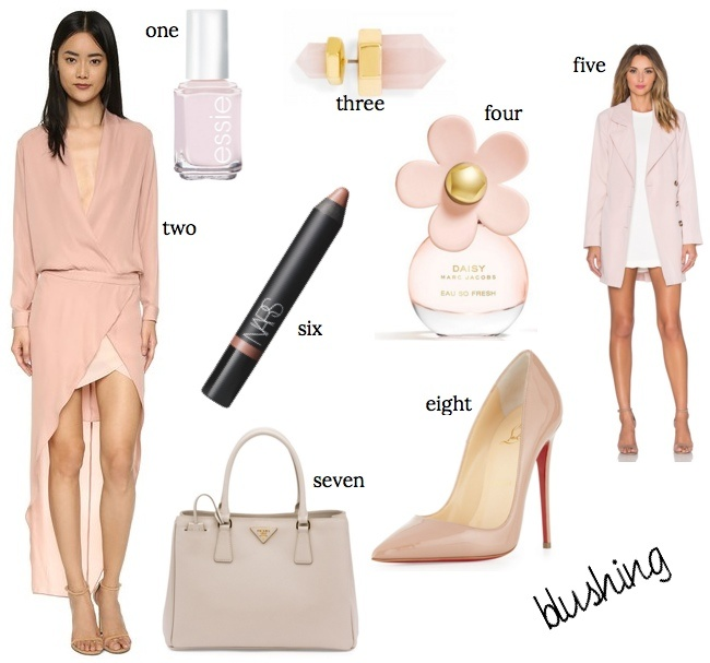 blush-pink-dress-bag