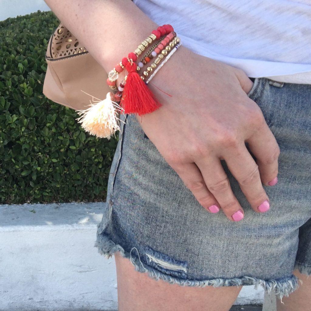 cutoffs-tassel-bracelet
