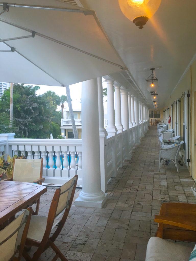 the-pillars-hotel