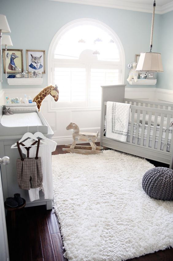 neutral-baby-nursery