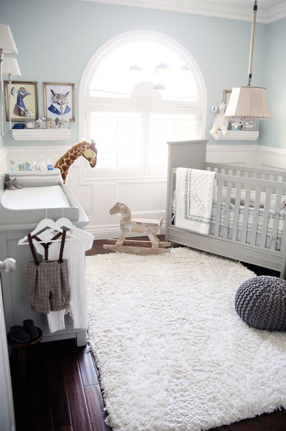 neutral-baby-nursery