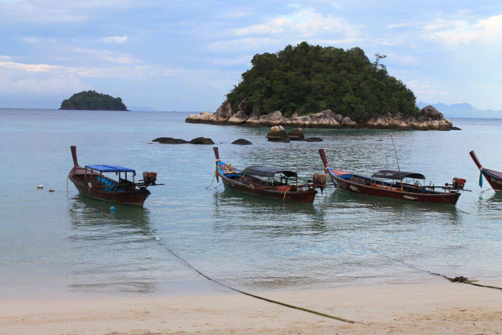 koh-lipe-thailand