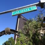 Our Las Vegas Getaway
