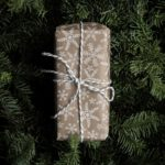 Great Last-Minute Gifts
