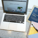 4 Secrets to Managing a Full-Time Job and a Blog