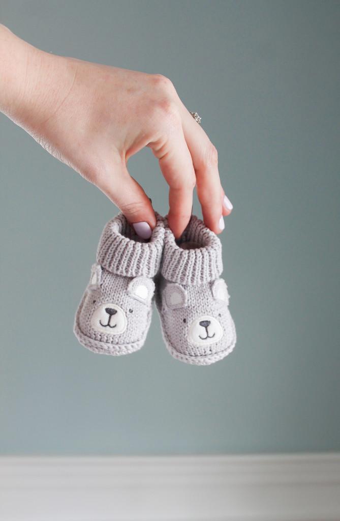 baby-booties-3