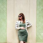 Maternity Must Haves: The Only Clothes You Need