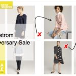 Nordstrom Anniversary Sale 2017 Hits