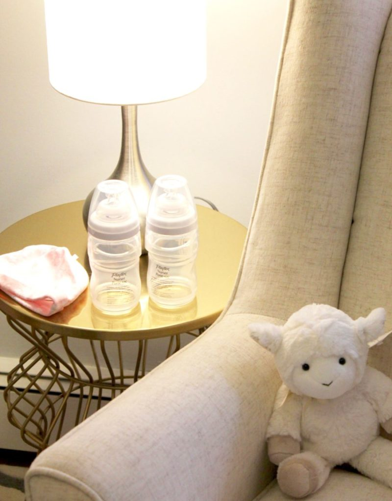 Preparing for Baby: Which Playtex Bottles Should You Choose
