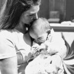 Motherhood Q&A