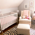 Crib Mattress Review: Newton Baby vs. Safety 1st