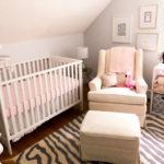 Crib Mattress Review: Newton Baby vs. Safety 1st