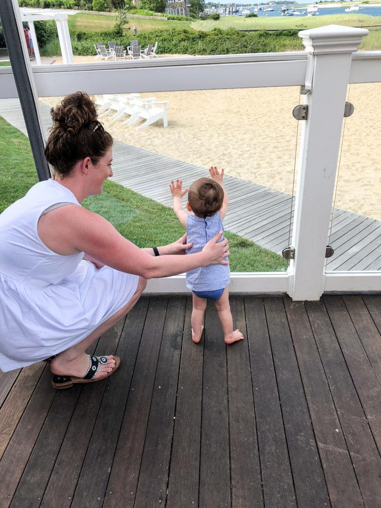 Chatham-Bars-Inn-Cape-Cod-mom-baby-travel