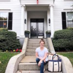 76 Main Hotel Review (Nantucket Hotels)