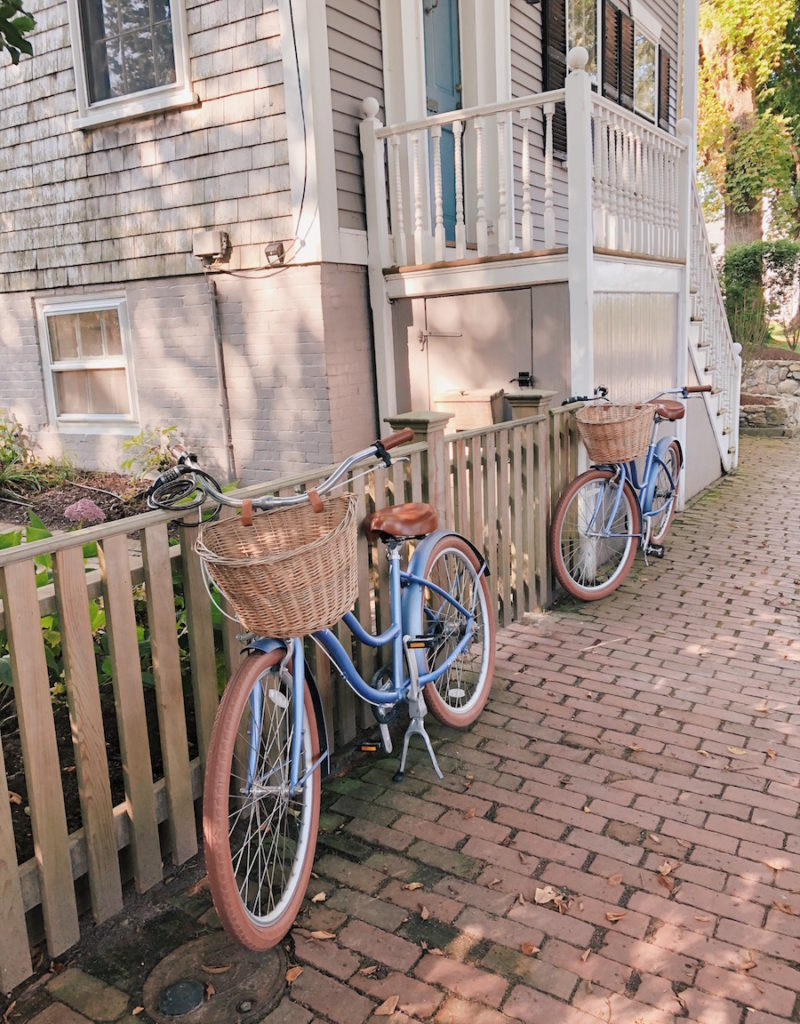 Nantucket in the Fall: the Ultimate Travel Guide