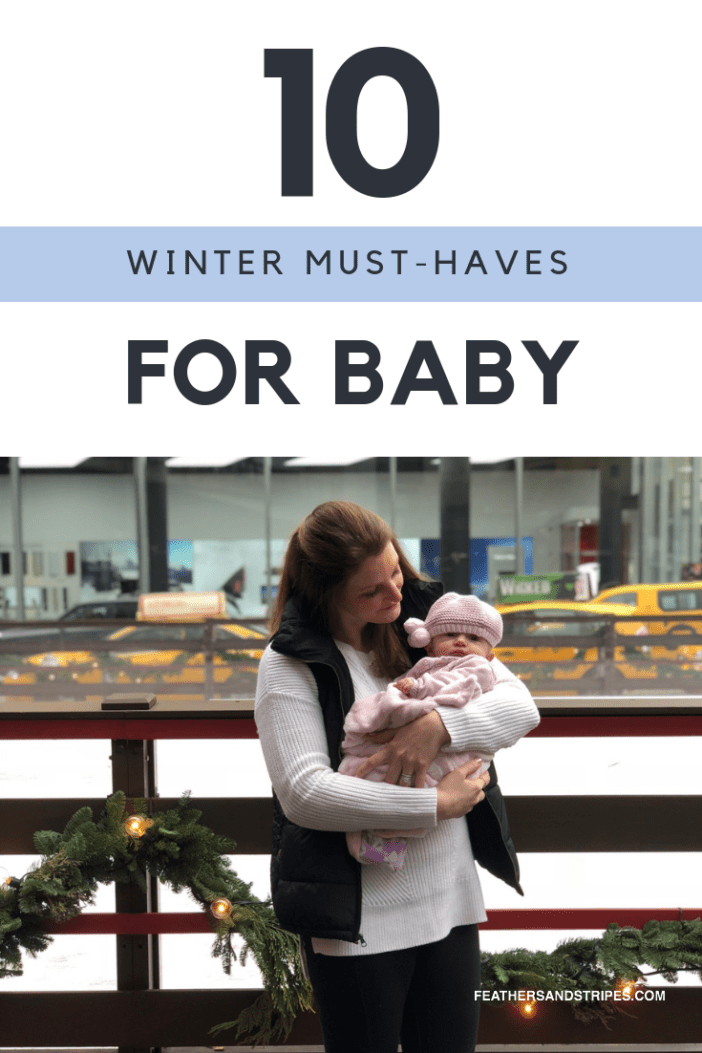 winter-must-haves-baby-items