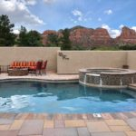 Where to Stay in Sedona