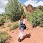 Our Favorite Sedona Hiking Trails