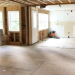 Home Renovation Tips and Tricks