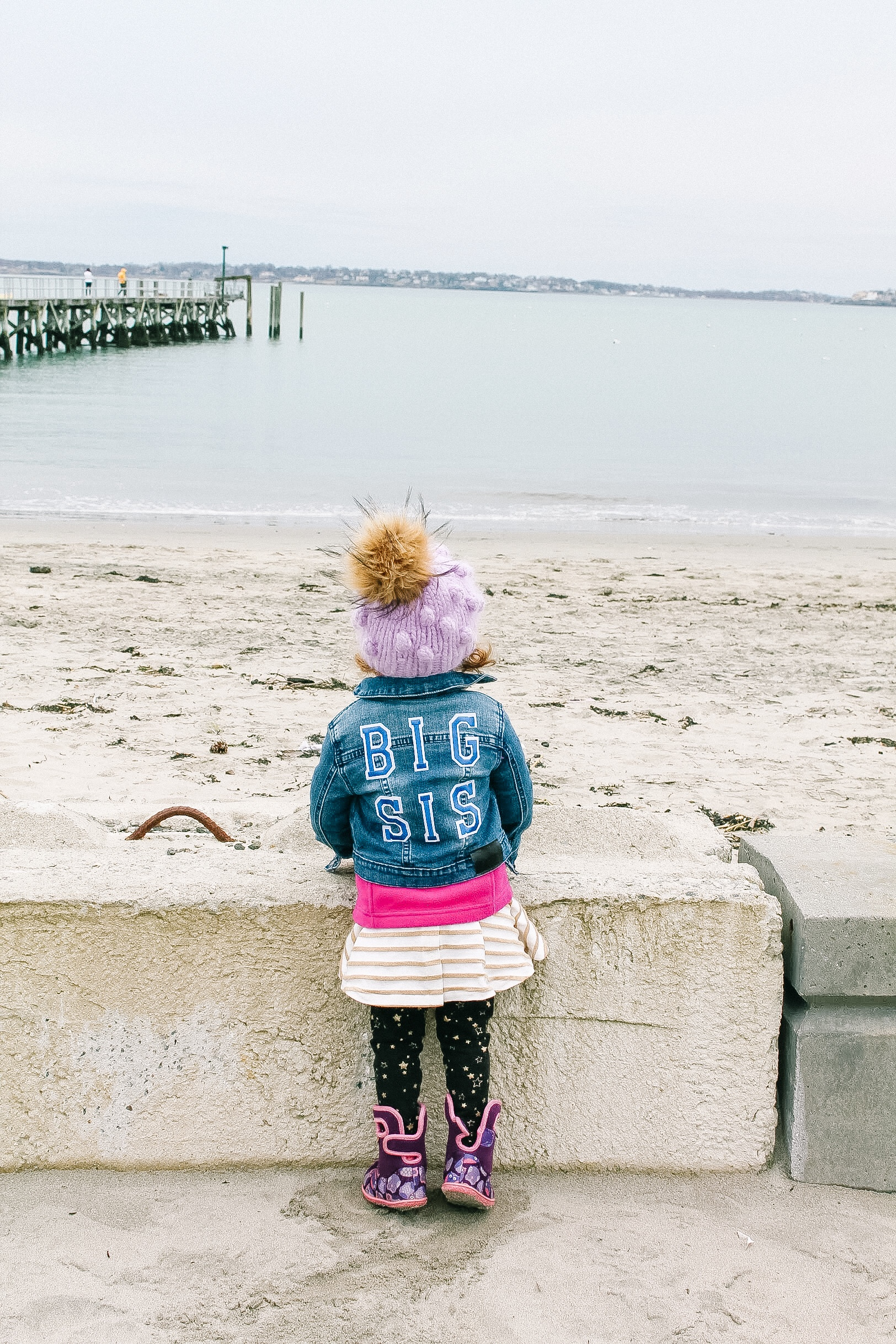 blogger-baby-announcement-second-baby