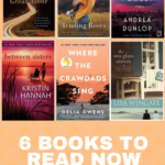Good Books to Read Now